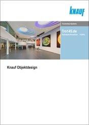 Knauf Gips bba Wettbewerb Planer-Kommunikation 2017