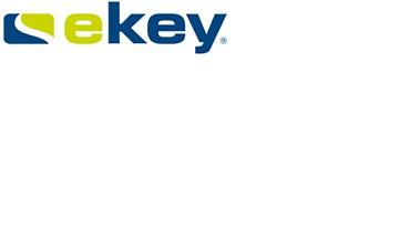 logo_ekey_beitrag
