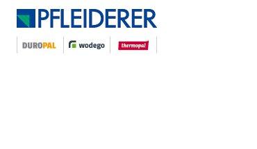 logo_pfleiderer_beitrag