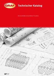 Otto Graf bba Wettbewerb Planer-Kommunikation 2017