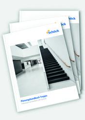 Schöck bba Wettbewerb Planer-Kommunikation 2017
