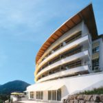 Hotel Schwarzwald Panorama in Bad Herrenalb