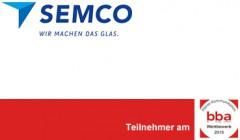 semco_Beitragsbild