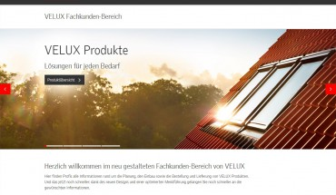 velux_website_fach