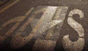 Nachverdichtung, Funktionsmischung und Bremsung der rasanten Kostenentwicklung hängen eng mit der effizienten Bodennutzung zusammen. Bild: bodensteinerfest