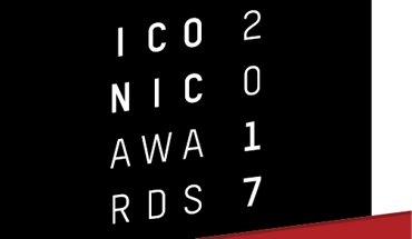 Architekten, Designer und Vertreter der Bauwirtschaft sind auch 2017 aufgerufen, ihre Projekte zum Architekturwettbewerb Iconic Awards einzureichen. Foto: Iconic Awards, Rat für Formgebung