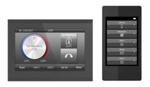 Gleich zwei Produkte von Elsner Elektronik wurden mit dem Red Dot Award ausgezeichnet. Foto: Elsner