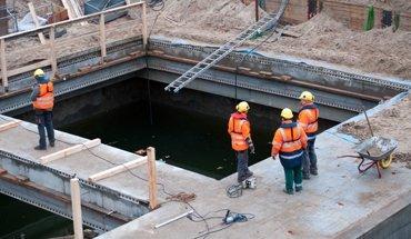 Das Bauvertragsrecht hat am Freitag, den 31. März, erfolgreich den Bundesrat passiert. Foto: U. Gernhoefer / Fotolia