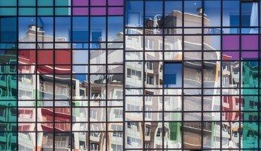 Die Rosenheimer Fenstertage 2017 informieren über die wichtigsten Trends der Fenster- und Fassadenbranche. Bild: ift Rosenheim