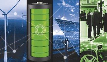 Die Energiespeicher-Branche hat in den vergangenen Jahren einen regelrechten Boom erfahren. Bild: Solar Promotion GmbH