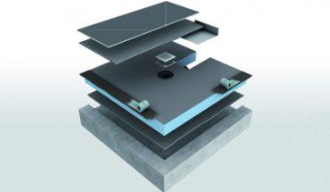 Plus X Award für das Duschsystem Fundo Integro von Wedi. Foto: Wedi GmbH
