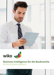 Wiko bba Wettbewerb Planer-Kommunikation 2017