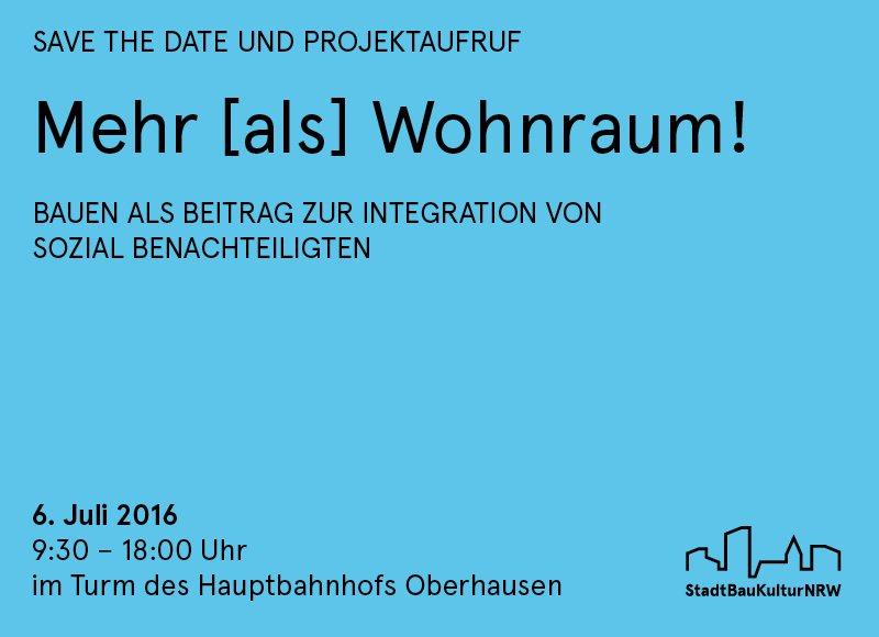 Dating Oberhausen, Dsseldorf, - flirte im Chat von